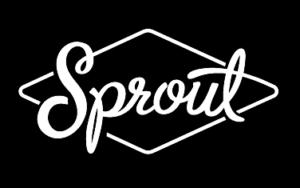 Sprout Studio